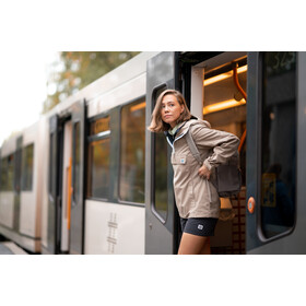 Helly Hansen Maridalen Shorts Women, ebony
